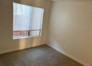 Casa en ejecución hipotecaria in Tempe, AZ, 85281,  S RIVER DR ID: F4482273