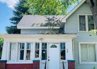 Casa en ejecución hipotecaria in Mount Clemens, MI, 48043,  NORTHBOUND GRATIOT AVE ID: F4482307