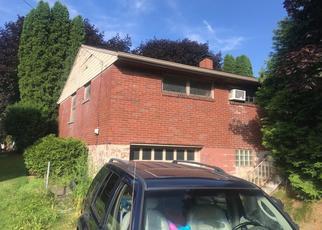 Casa en ejecución hipotecaria in Allegheny Condado, PA ID: F4482377