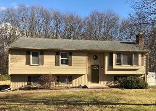 Foreclosure Home in Cromwell, CT, 06416,  SHUNPIKE RD ID: F4482387