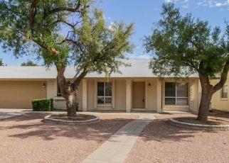 Casa en ejecución hipotecaria in Phoenix, AZ, 85027,  N 3RD DR ID: F4482411