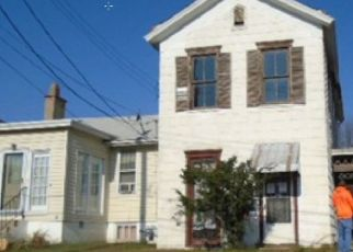 Foreclosure Home in Dayton, KY, 41074,  4TH AVE ID: F4482445