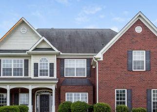 Casa en ejecución hipotecaria in Henry Condado, GA ID: F4482472