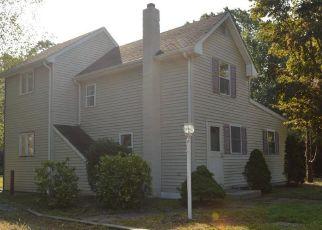 Foreclosure Home in Williamstown, NJ, 08094,  CORKERY LN ID: F4482499