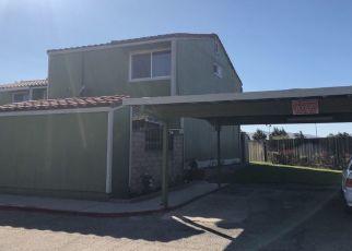 Casa en ejecución hipotecaria in Monterey Condado, CA ID: F4482513