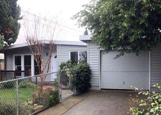 Casa en ejecución hipotecaria in Mendocino Condado, CA ID: F4482514