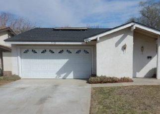 Casa en ejecución hipotecaria in Palmdale, CA, 93550,  E AVENUE Q16 ID: F4482520
