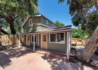 Casa en ejecución hipotecaria in San Luis Obispo, CA, 93401,  HARRIS ST ID: F4482521