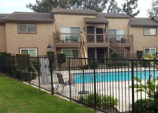 Casa en ejecución hipotecaria in Anaheim, CA, 92807,  N TUSTIN AVE ID: F4482523
