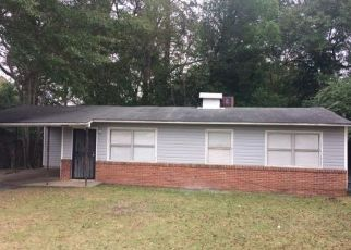 Casa en ejecución hipotecaria in Macon, GA, 31206,  VINSON AVE ID: F4482599