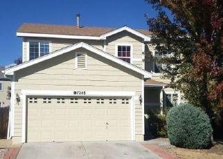 Casa en ejecución hipotecaria in Colorado Springs, CO, 80922,  EAGLE CANYON DR ID: F4482676