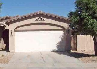 Casa en ejecución hipotecaria in Surprise, AZ, 85379,  N 137TH LN ID: F4482711