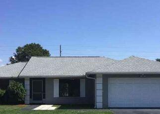 Casa en ejecución hipotecaria in Orlando, FL, 32837,  TANDORI CIR ID: F4482765