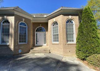 Casa en ejecución hipotecaria in Lawrenceville, GA, 30045,  HIRAM DAVIS RD ID: F4482777