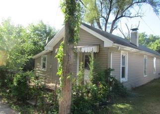 Casa en ejecución hipotecaria in Hamilton, OH, 45015,  BELLE AVE ID: F4482822