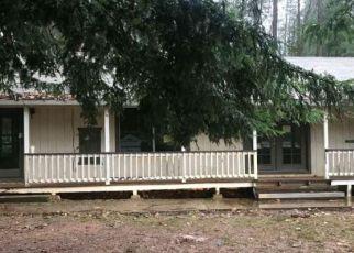 Casa en ejecución hipotecaria in Placer Condado, CA ID: F4482845
