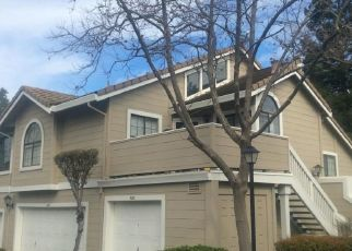 Casa en ejecución hipotecaria in San Jose, CA, 95121,  BUENA CREST CT ID: F4482846