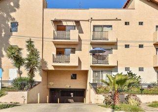 Casa en ejecución hipotecaria in Los Angeles, CA, 90027,  HAROLD WAY ID: F4482918