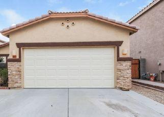 Casa en ejecución hipotecaria in Surprise, AZ, 85379,  W WATSON LN ID: F4482931