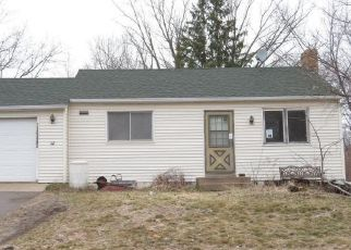 Casa en ejecución hipotecaria in Zimmerman, MN, 55398,  3RD AVE S ID: F4482949