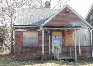 Casa en ejecución hipotecaria in Detroit, MI, 48234,  WEXFORD ST ID: F4482951