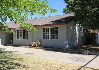 Casa en ejecución hipotecaria in Sacramento, CA, 95842,  STOCKBRIDGE AVE ID: F4483047