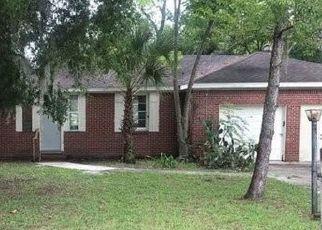 Casa en ejecución hipotecaria in Jacksonville, FL, 32246,  LILY RD ID: F4483072