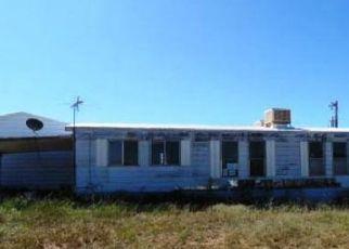 Casa en ejecución hipotecaria in Benson, AZ, 85602,  W KACHINA PL ID: F4483097
