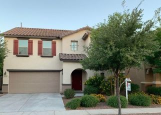 Casa en ejecución hipotecaria in Gilbert, AZ, 85234,  E BARTLETT DR ID: F4483098