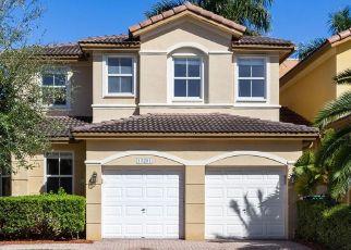 Foreclosure Home in Miami, FL, 33178,  NW 84TH ST ID: F4483121