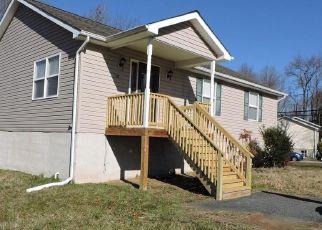 Casa en ejecución hipotecaria in Aberdeen, MD, 21001,  BALTIMORE ST ID: F4483140