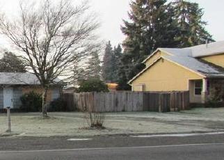 Casa en ejecución hipotecaria in Spanaway, WA, 98387,  168TH ST E ID: F4483145