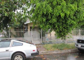 Casa en ejecución hipotecaria in North Hollywood, CA, 91601,  WHITNALL HWY ID: F4483147