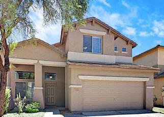 Casa en ejecución hipotecaria in Surprise, AZ, 85388,  W LUNDBERG ST ID: F4483152