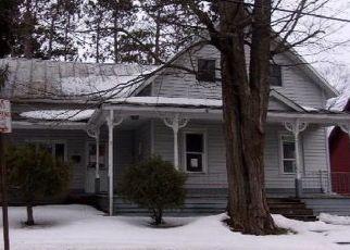 Casa en ejecución hipotecaria in Malone, NY, 12953,  S PEARL ST ID: F4483200
