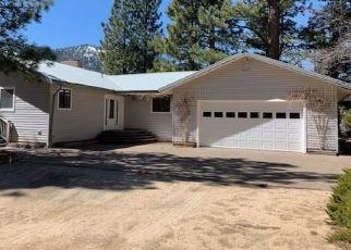 Casa en ejecución hipotecaria in Lassen Condado, CA ID: F4483212