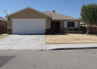 Casa en ejecución hipotecaria in Victorville, CA, 92392,  BRYNWOOD RD ID: F4483216