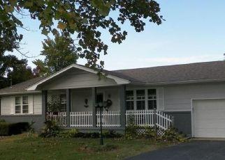 Casa en ejecución hipotecaria in Springfield, MO, 65803,  W FARM ROAD 112 ID: F4483227
