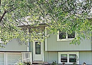 Casa en ejecución hipotecaria in Lees Summit, MO, 64086,  NE WHITE DR ID: F4483229