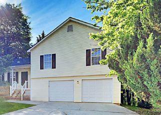 Casa en ejecución hipotecaria in Stockbridge, GA, 30281,  BAY COURT DR ID: F4483244