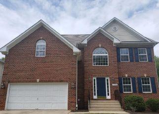 Casa en ejecución hipotecaria in Glenn Dale, MD, 20769,  PROSPECT HILL RD ID: F4483328