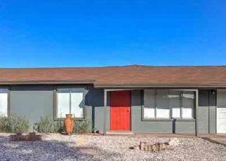 Casa en ejecución hipotecaria in Phoenix, AZ, 85032,  N 37TH PL ID: F4483355