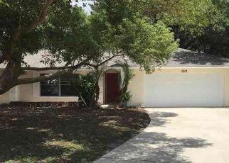 Casa en ejecución hipotecaria in Orlando, FL, 32837,  MANGLOE CT ID: F4483450
