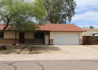 Casa en ejecución hipotecaria in Glendale, AZ, 85308,  N 36TH LN ID: F4483488