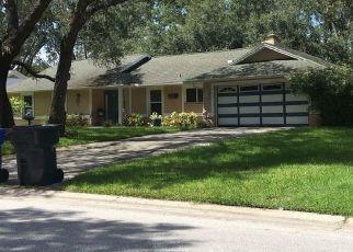 Casa en ejecución hipotecaria in Tampa, FL, 33624,  BARRETT DR ID: F4483519