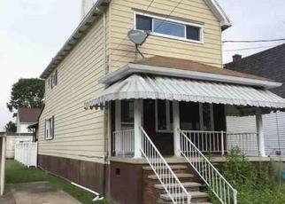 Casa en ejecución hipotecaria in Wilkes Barre, PA, 18702,  OAK ST ID: F4483531