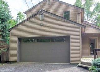 Casa en ejecución hipotecaria in Cornwall, NY, 12518,  TENNY LN ID: F4483538