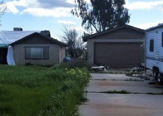 Casa en ejecución hipotecaria in Merced Condado, CA ID: F4483540
