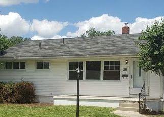 Casa en ejecución hipotecaria in Toledo, OH, 43612,  NORTHDALE DR ID: F4483622