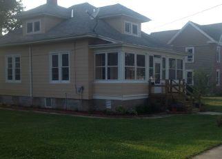 Casa en ejecución hipotecaria in Crisfield, MD, 21817,  LAIRD AVE ID: F4483638
